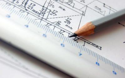 Obblighi del Committente nei lavori edili